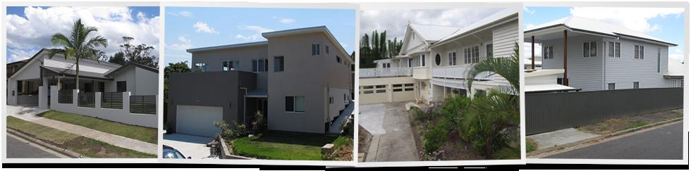 Home Extension Design Plans