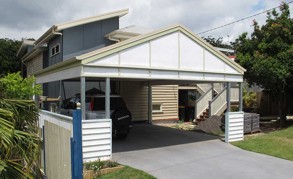 PDF DIY Carport Plans Brisbane Download carport plans download ...