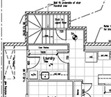 Brisbane Building Design Floor Plans