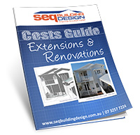Renovation costs guide extensions