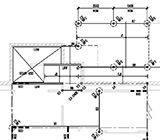 Brisbane Building Design Floor Framing