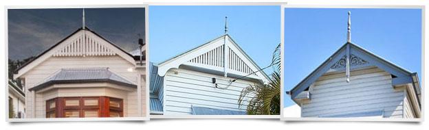 queenslander house design roof